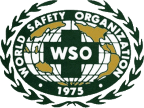 World Safety Organization
