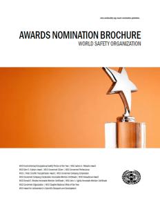 AwardsBrochure_Pic
